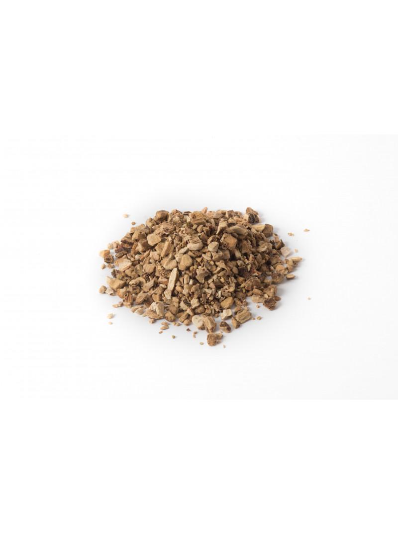 Acore odorant - Calamus rhizomes en vrac