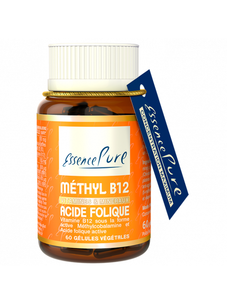 Methyle B12