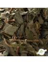 Desmodium - Feuilles en vrac Herboristerie du Palais Royal Paris - Détail de la plante