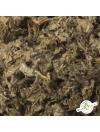 Artichaut - Feuilles en vrac detail
