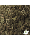 Aspérule odorante - Parties Aériennes en vrac - détail