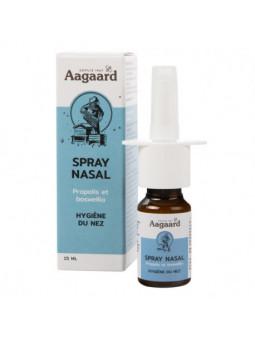 PROPOLIS - Spray nasal