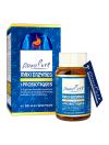 Maxi Enzymes + Probiotiques en gélules Essence Pure Herboristerie du Palais Royal Paris