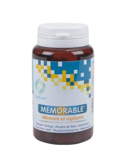 memorable_distriform_herboristerie_du_palais_royal_paris