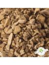 Acore odorant-Calamus - rhizome en vrac - Herboristerie du Palais Royal Paris