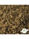 Mauve - feuilles en vrac - HEBORISTERIE DU PALAIS ROYAL PARIS MICHEL PIERRE