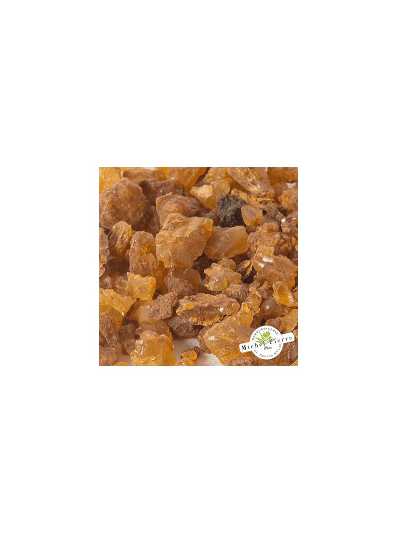 Myrrhe en larmes - HERBORISTERIE DU PALAIS ROYAL PARIS MICHEL PIERRE