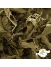 Verveine odorante - Feuilles en vrac - HERBORISTERIE DU PALAIS ROYAL PARIS MICHEL PIERRE