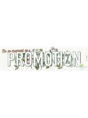 En Promo !