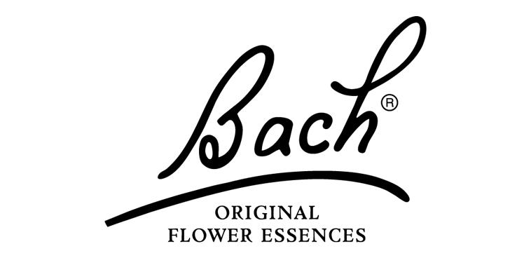 Bach originals