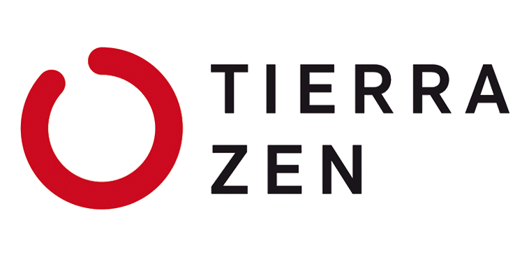 Tierra Zen