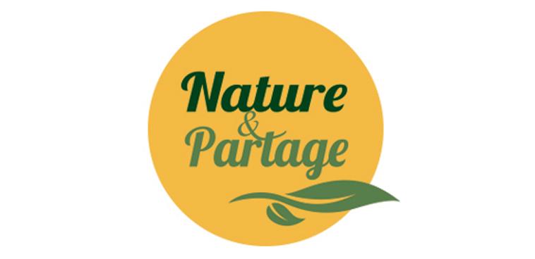 Nature & Partage