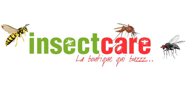 Insectcare