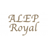 Royal Alep