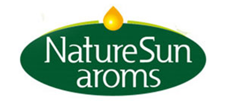 Naturesun Aroms
