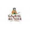GAYRAL REYNIER