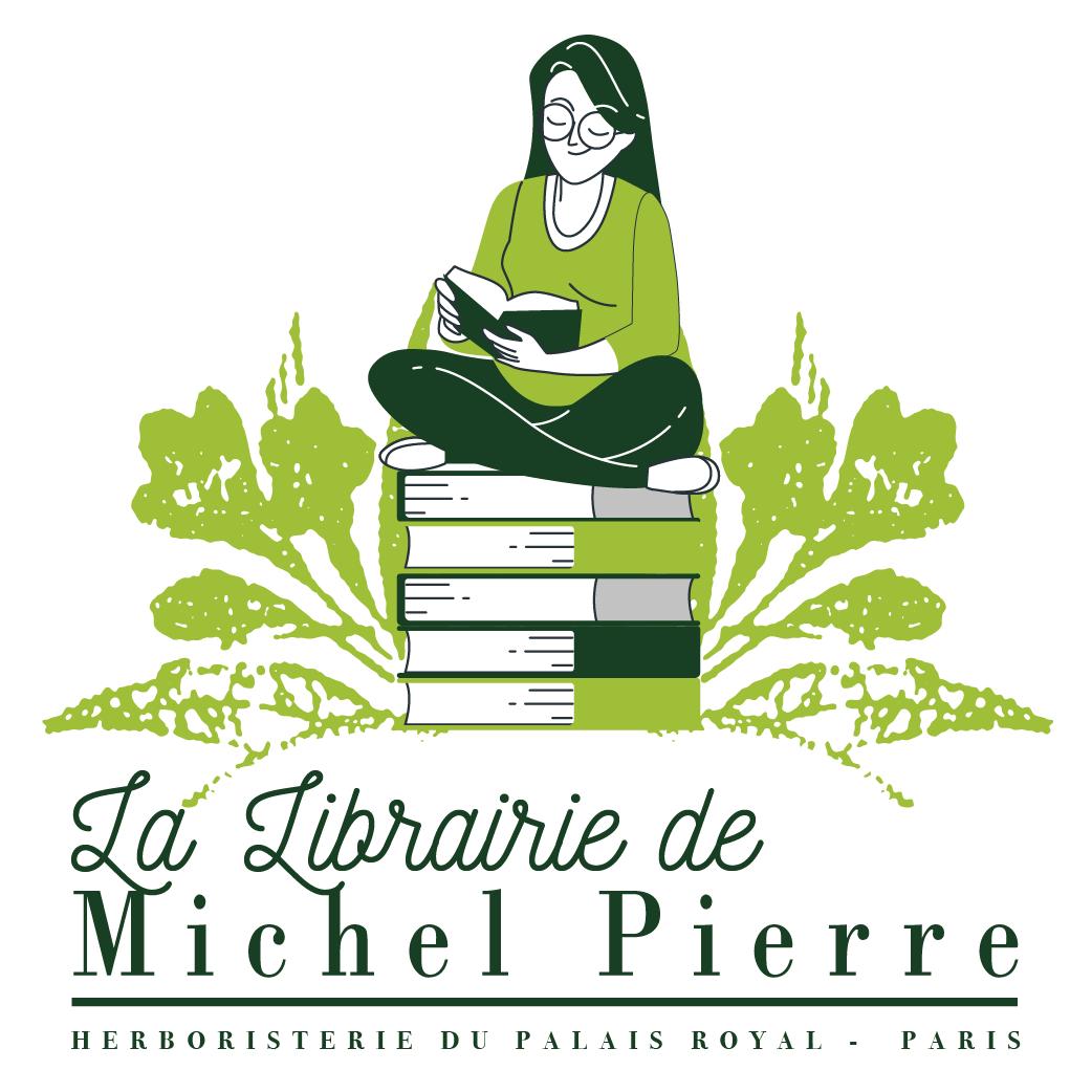 HPR - Dans notre librairie