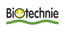 Biotechnie