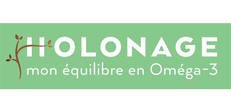 Holonage