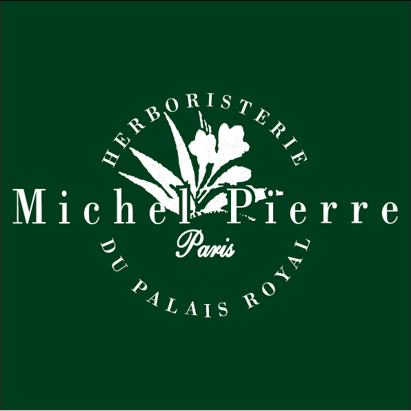 MICHEL PIERRE*