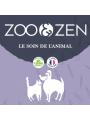 ZOO & ZEN