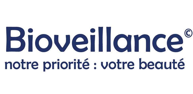 Bioveillance