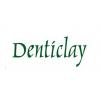 Denticlay