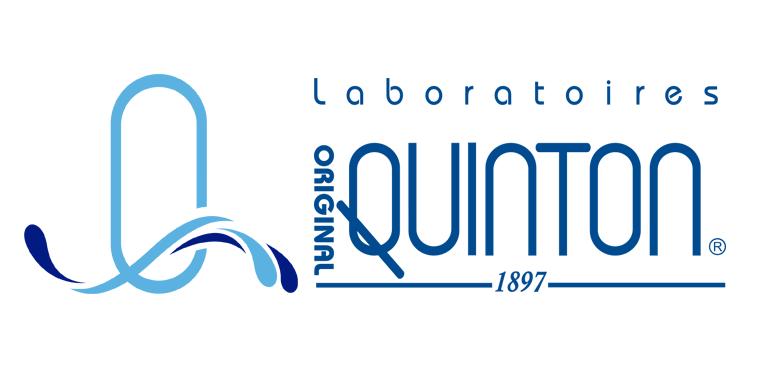 Laboratoire Quinton