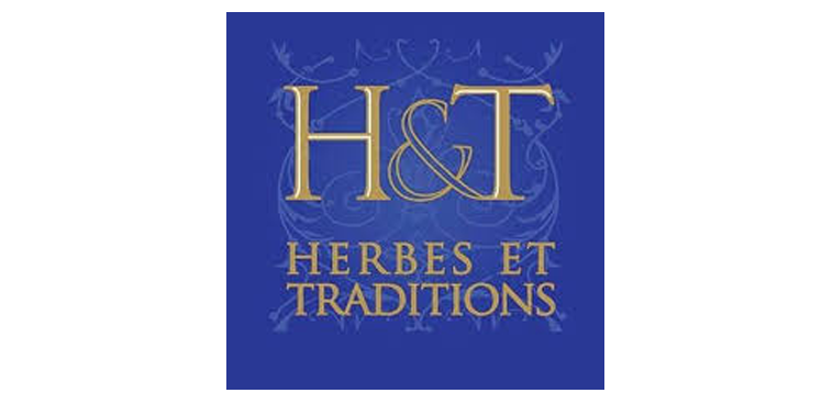 Herbes & Traditions