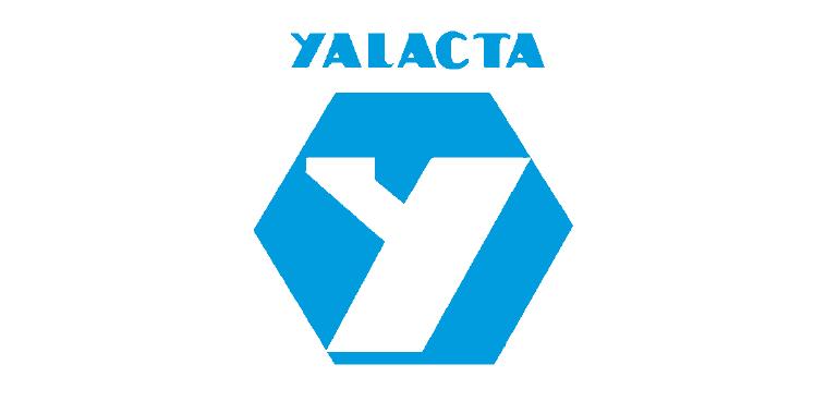 Yalacta