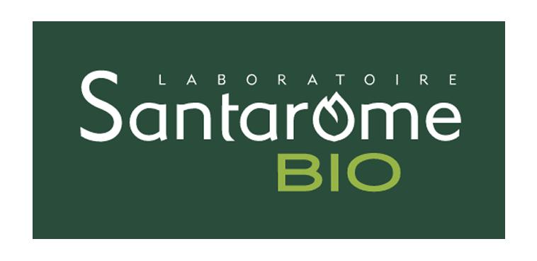 Santarome Bio