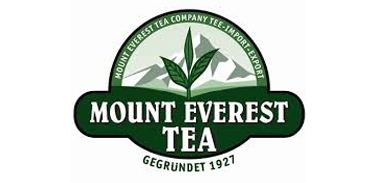 Mount Everest Tea