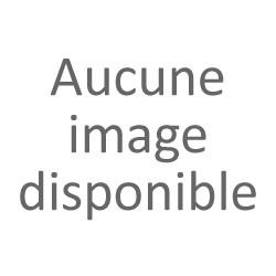 AOLVO-Air Pump